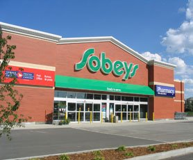 Sobeys Southbrook